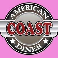 Coast Cafe &Diner