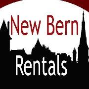 New Bern Rentals