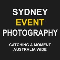 Sydney Event Photography - Australia Wide Event and Corporate Photography