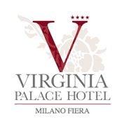 Virginia Palace