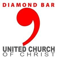 Diamond Bar United Church of Christ