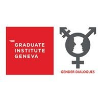 Gender Dialogues