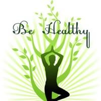 Be-Healthy