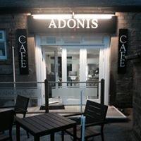 Adonis Cafe Bar