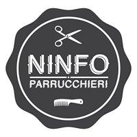 Ninfo Parrucchieri