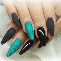 SDN Nails