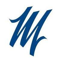 Marinello School of Beauty - West Covina