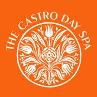 The Castro Day Spa