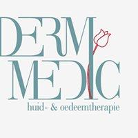 Derm Medic Huidtherapie Bollenstreek