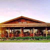 Café Cristina de Guanacaste