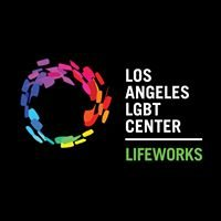 LifeWorks Mentoring