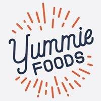Yummie Foods