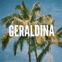 Geraldina Project