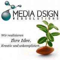 MEDIA DSIGN websolutions