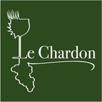 Le Chardon