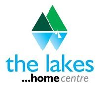 The Lakes Homecentre