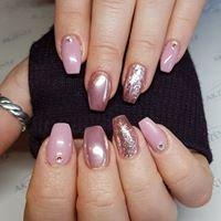 Nails by Karin