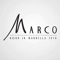Le Marco
