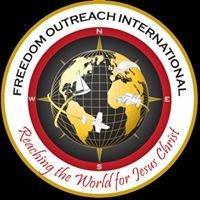 Freedom Outreach International