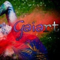Gaiart