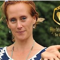 Sensitiv Selvudvikling.dk Udvikling fra Hjertet - Zanne Piilipson