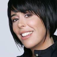 Sonia Leclerc Designer