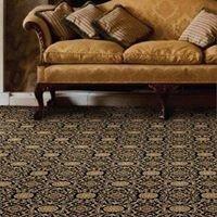 Dixie Carpet