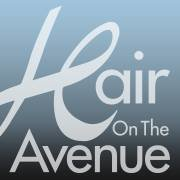 Hair On The Avenue