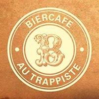 Biercafé Au Trappiste