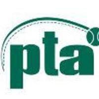 Pelham Tennis Association