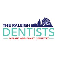 The Raleigh Dentists-Implant and Family Dentistry
