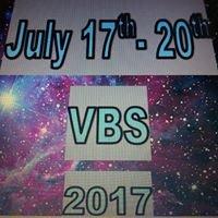 St. Bart VBS