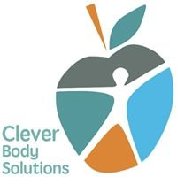 Clever Body Solutions