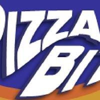 Pizzabit Tomares Tomares