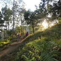 MesaStila Coaching Clinic & Trail Run