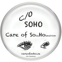Care of SoHo