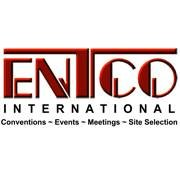 ENTCO International, Inc.