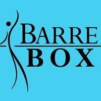 Barrebox