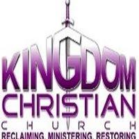 Kingdom Christian Church