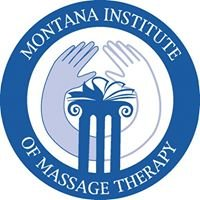 Montana Institute of Massage Therapy