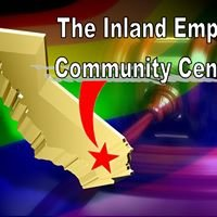 Inland Empire Community Center