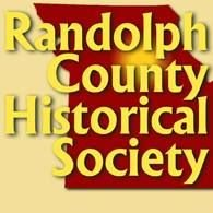 Randolph County Historical Society