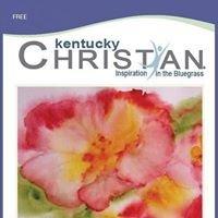 Kentucky Christian Journal