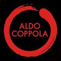 Aldo Coppola Rinascente
