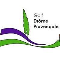 Drome Provençale Golf Club