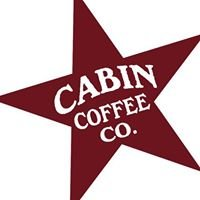 Cabin Coffee Co. - Forest City, IA