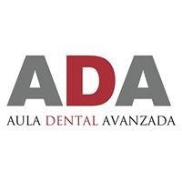 Aula Dental Avanzada