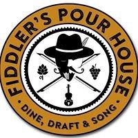 Fiddler's Pour House
