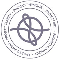 Project Physique- Summit, NJ