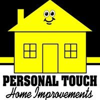 Personal Touch Home Improvements